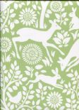Mirabelle Wallpaper Meadow 2702-22732 By A Street Prints For Brewster Fine Decor
